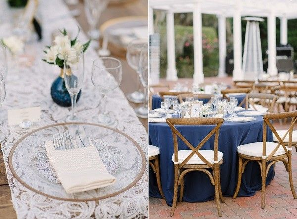 Tmx May Cypressgroveestateweddingsunglowphotographyachairaffairfrenchcountry Chairs 51 181679 1556552208 Orlando, Florida wedding rental