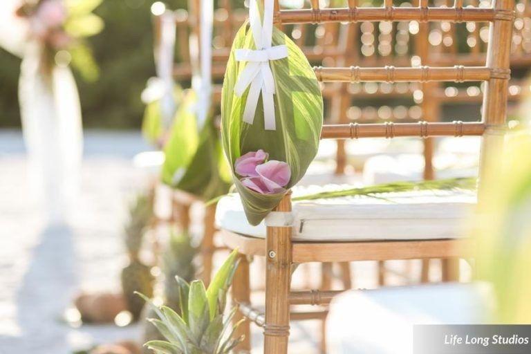 tropical boho wedding at postcard inn on st pete beach florida 123 768x512 51 181679 1564878917