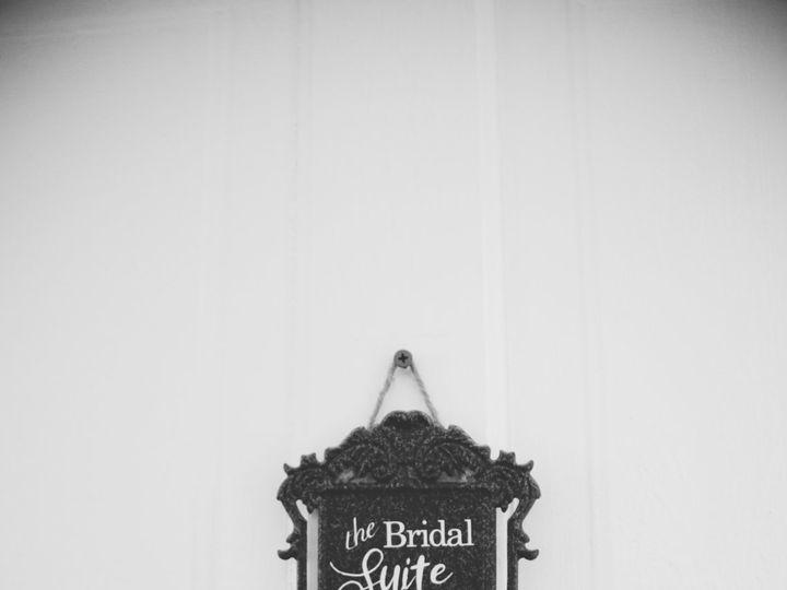 Tmx Aq8a2097 2 51 791679 Gilbert, SC wedding venue