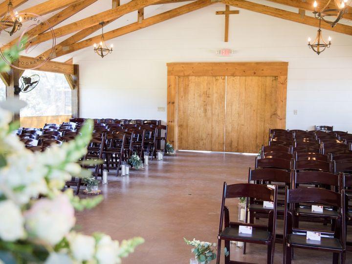 Tmx Aq8a8504 51 791679 157547449499609 Gilbert, SC wedding venue