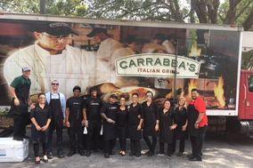 Carrabba's Italian Grill - Brooksville