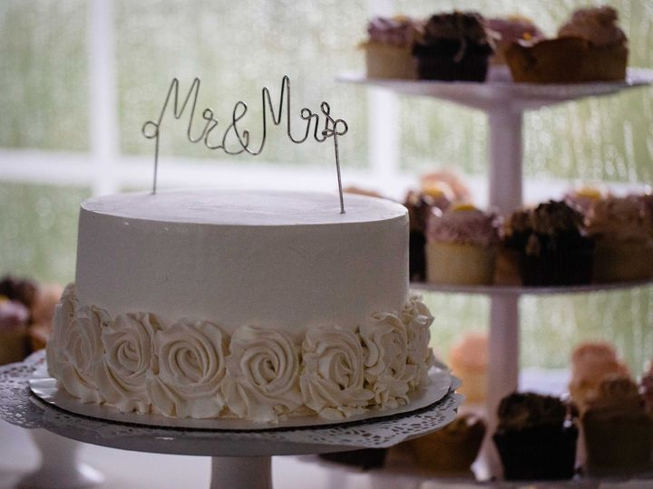 Tmx 20190716 Annanick 308 Of 916 51 1022679 159303339916036 Belgrade, MT wedding planner