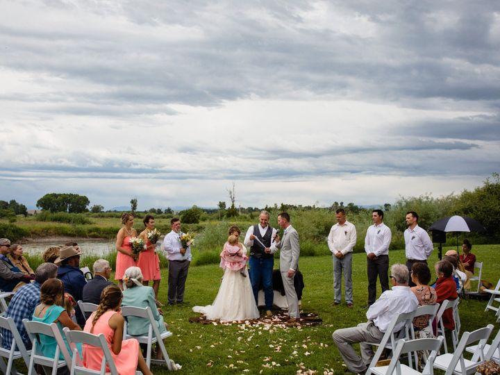 Tmx 20190716 Annanick 454 Of 916 51 1022679 159303339678580 Belgrade, MT wedding planner