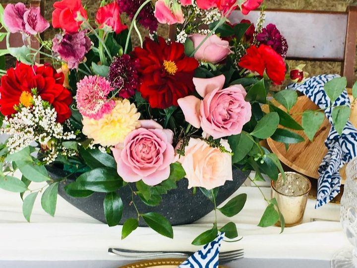 Tmx Magnoliablueevents Chamberspopp Wedding 51 1022679 159303339876601 Belgrade, MT wedding planner