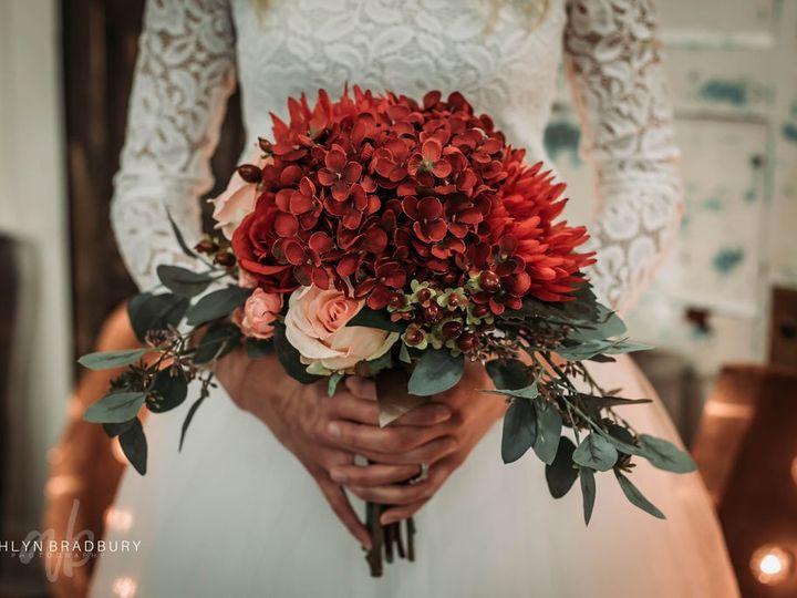 Tmx Venue 12625 51 1022679 159303339831502 Belgrade, MT wedding planner