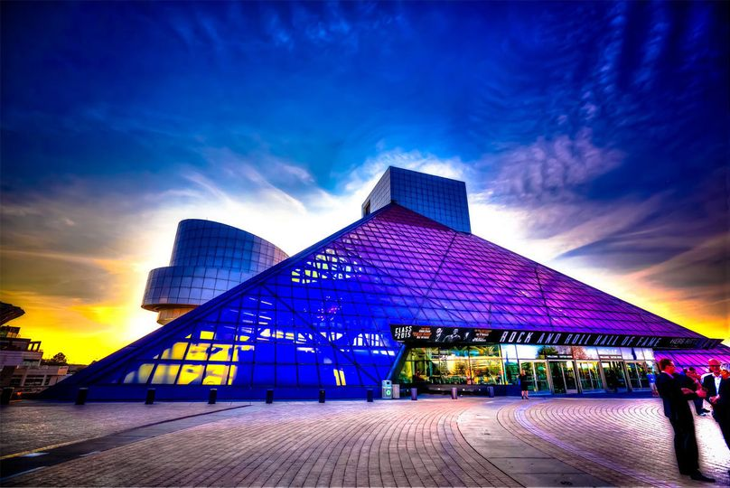 68470169191861c0 rock and roll hall of fame