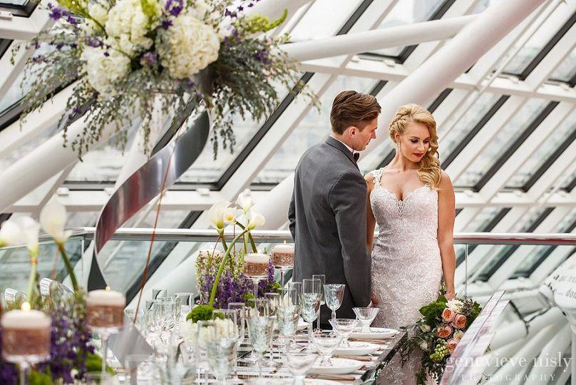 wedding 1 51 732679
