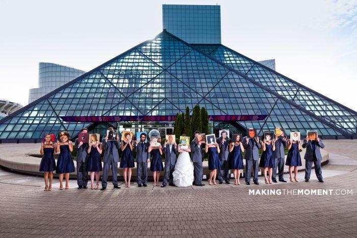 wedding 3 51 732679