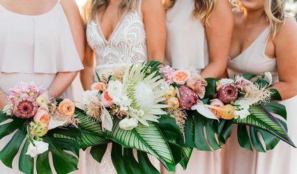 Florals by Linzey 1