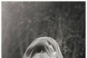Naureen Bokhari Photography