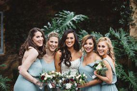 Wedding Pro