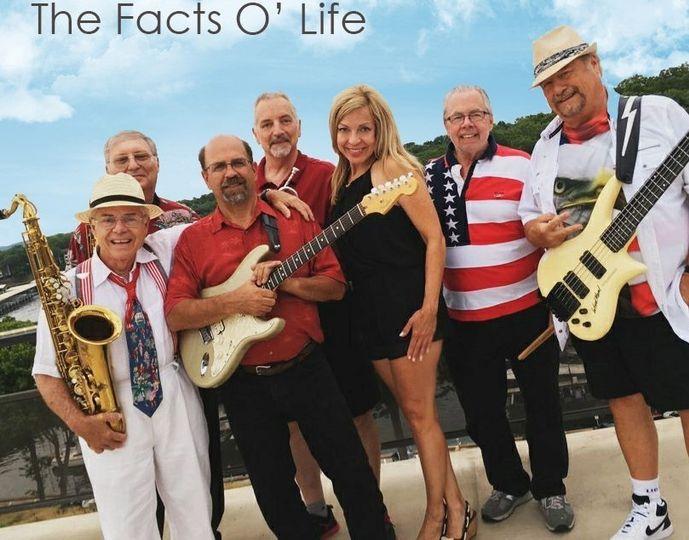 the facts o life band lodge 4 seasons copy 51 1252679 158939249244592