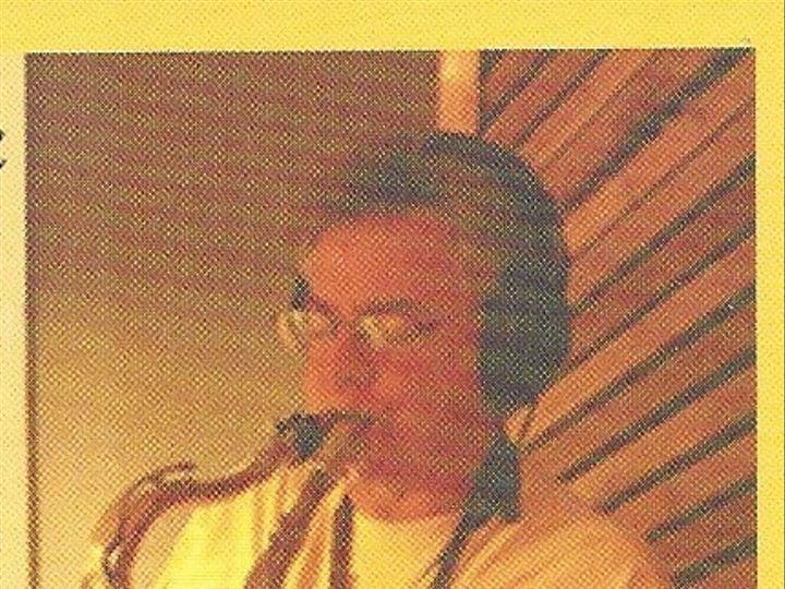 Tmx Photoscan 2 51 1252679 158957428674358 Pacific, MO wedding band