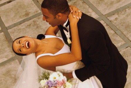 7ab234569a59955f 1384227155357 wedding reception
