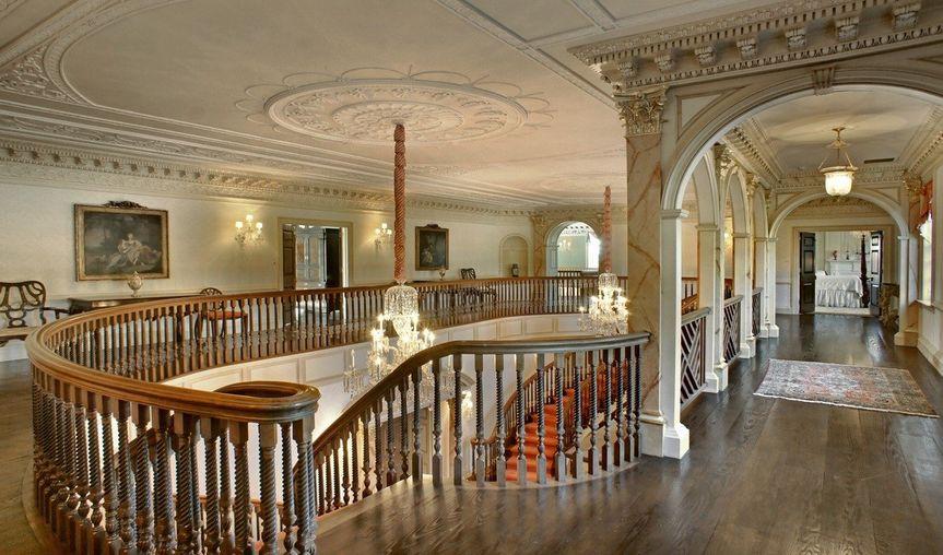 Foyer Loft