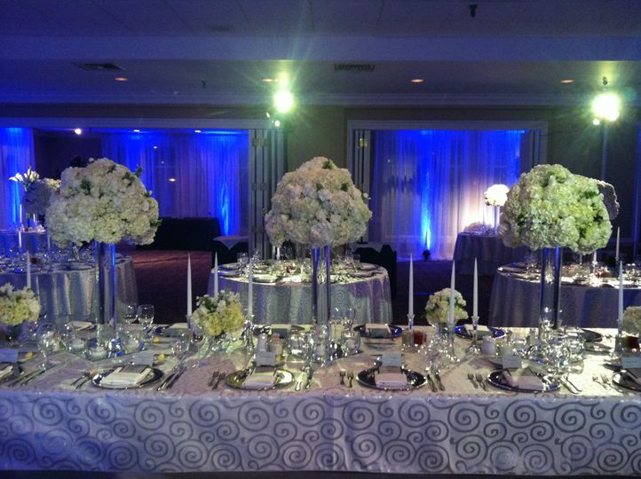 events 173 51 192679 1565189518