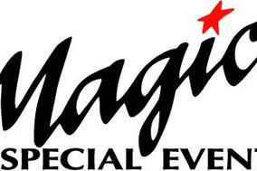 Magic Special Events
