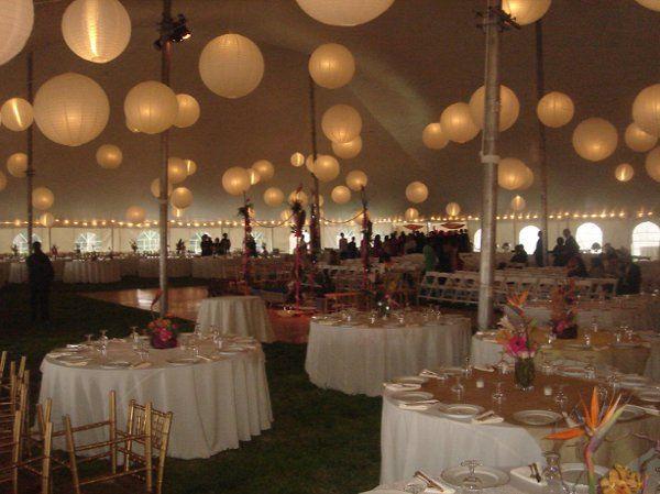 Tmx 1305650564076 IndianWedding030 Richmond, VA wedding rental