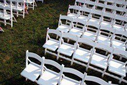 Tmx 1305650617467 WeddingChairsMSE1 Richmond, VA wedding rental
