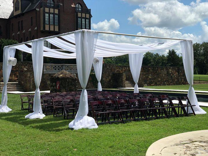 Tmx 56666798 10157031787009840 7061864139517329408 O 51 192679 1565189517 Richmond, VA wedding rental