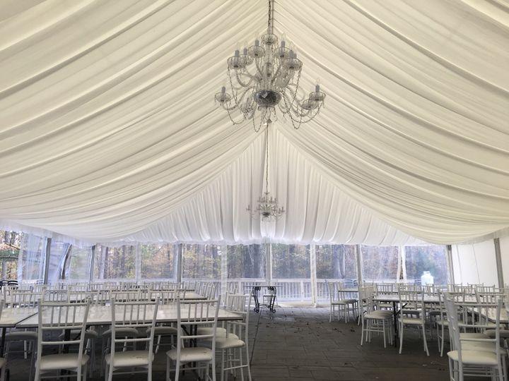 Tmx 7 10 2019 Wedding Venue Event 51 192679 1565189824 Richmond, VA wedding rental