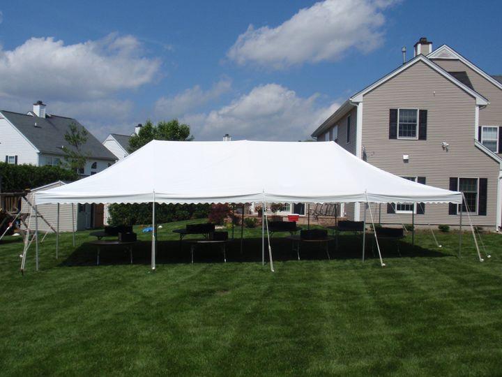 Tmx 7 31 2019 Tent Rentals 51 192679 1565189825 Richmond, VA wedding rental