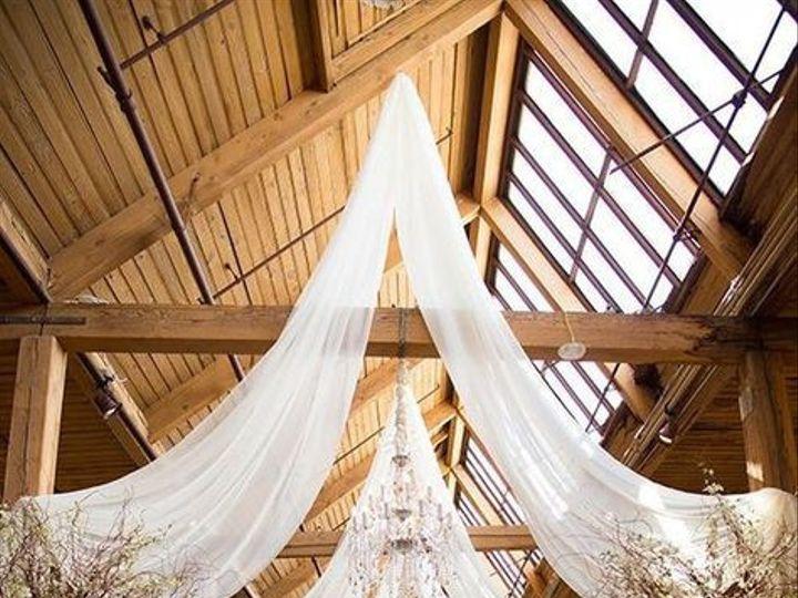 Tmx Barn Draping1 51 192679 1565189552 Richmond, VA wedding rental