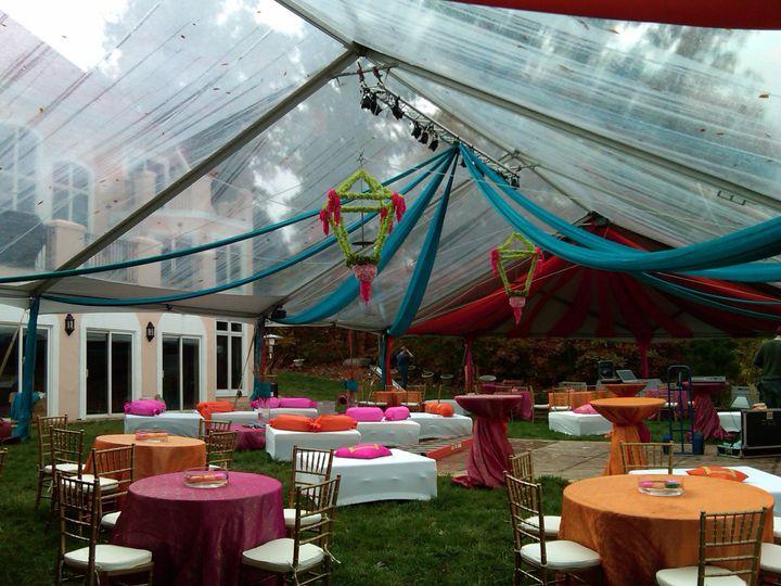 Tmx Img00024 20091030 1312 51 192679 1565189730 Richmond, VA wedding rental