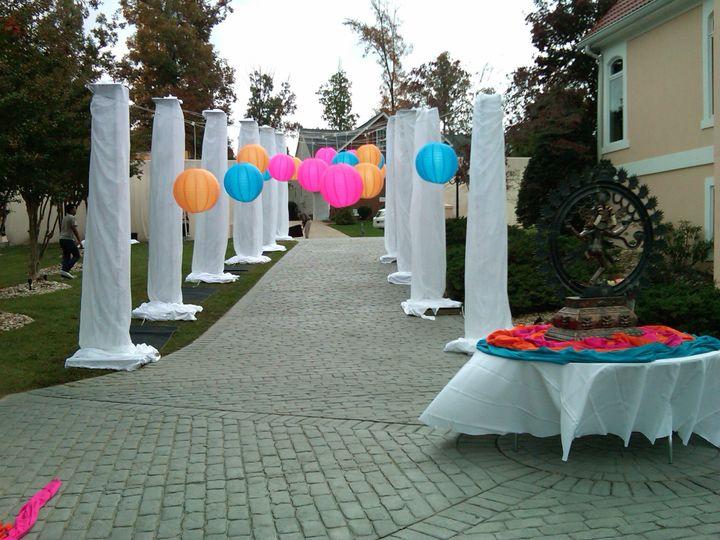 Tmx Img00026 20091030 1313 51 192679 1565189730 Richmond, VA wedding rental