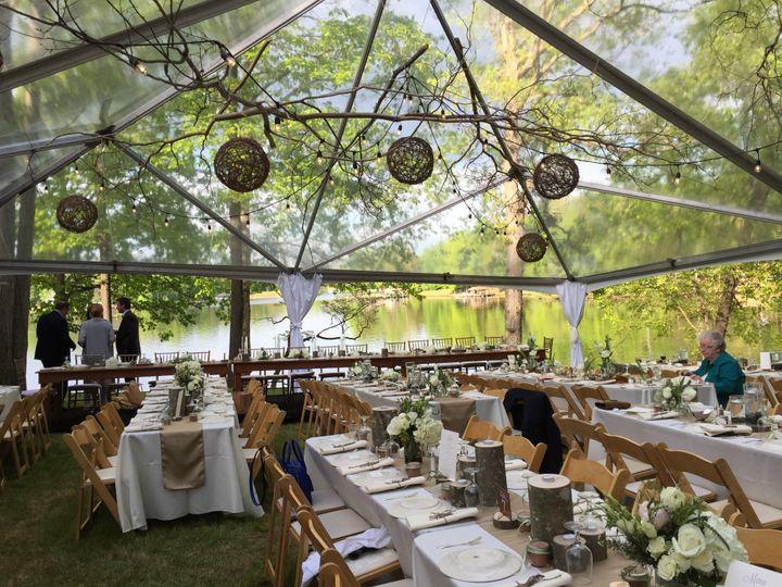 Tmx Jennifers Wedding Reception 12 51 192679 1565189735 Richmond, VA wedding rental