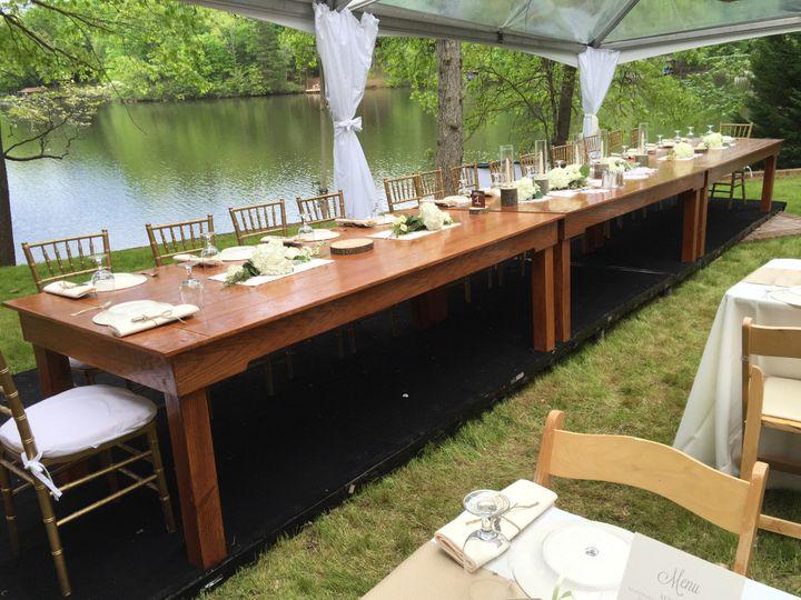 Tmx Jennifers Wedding Reception 2 51 192679 1565189732 Richmond, VA wedding rental