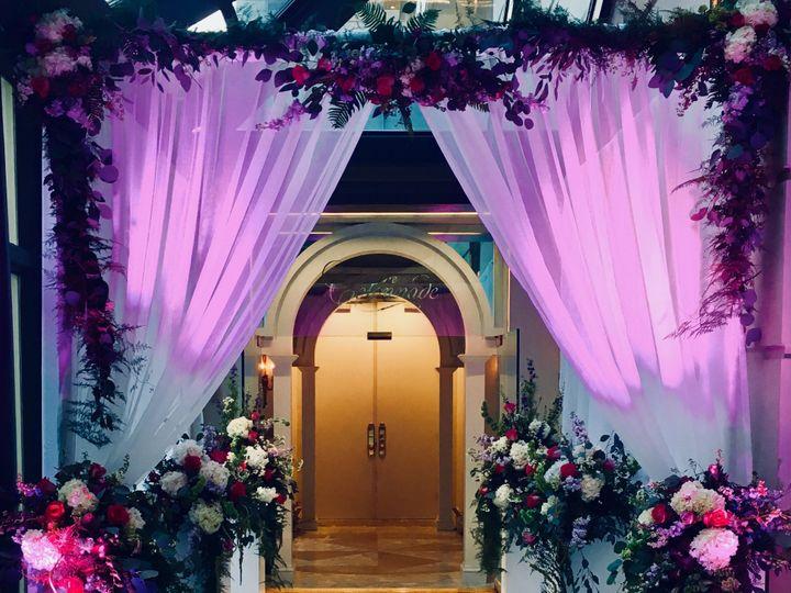 Tmx Wedding 1 2 51 192679 1565189755 Richmond, VA wedding rental