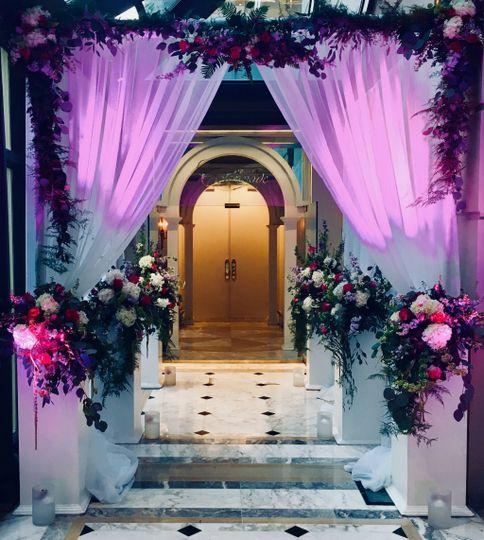 wedding 1 2 51 192679 1565189755