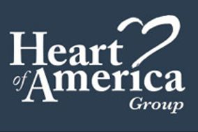 Heart of America Group Parent Admin