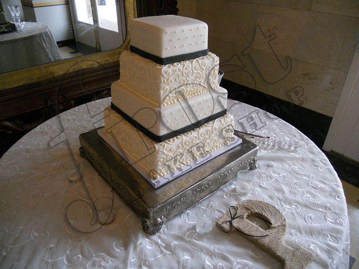 weddingcakes0150