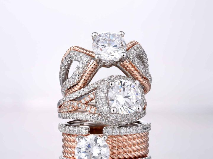 Tmx Er14096r6t84jj Er14057r6t84jj Er14094r6t44jjigsmallbridal 51 1043679 San Diego, CA wedding jewelry