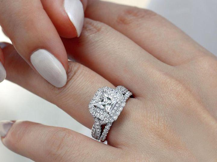Tmx Item1 51 1043679 San Diego, CA wedding jewelry