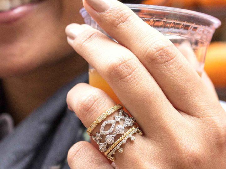 Tmx Lr50885y45jj Lr51173y4jjj Lr51180w45jj Lr51176y45jj Lr50553w45jjfbsmallfashion 51 1043679 San Diego, CA wedding jewelry