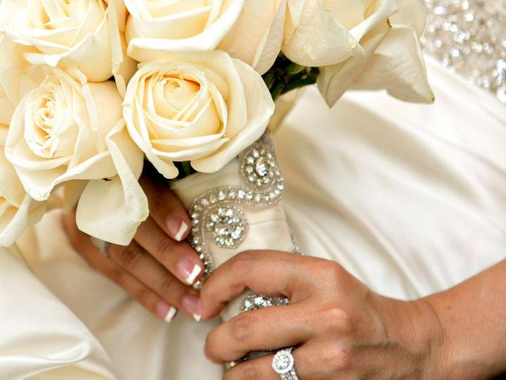Tmx Rms 00270 Copy 2 Cropped 51 1043679 San Diego, CA wedding jewelry