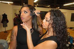 L' Bei Makeup Artistry