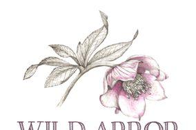 Wild Arbor Flowers