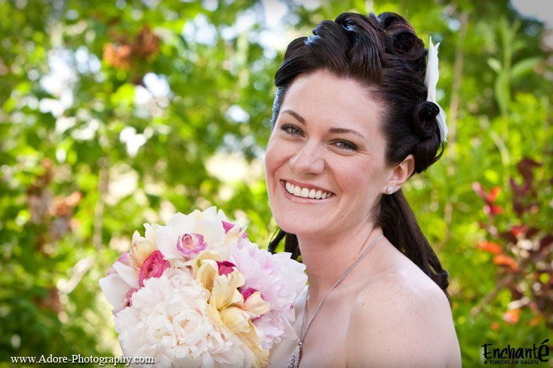 enchanteSalonFortCollinsCo80525WeddingCollection