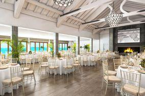Gurneys Montauk Yacht Club & Resort
