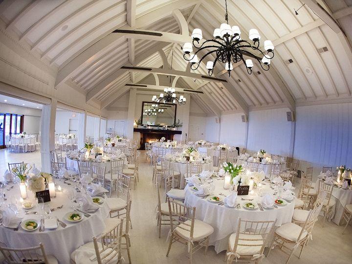 Tmx 1521034129 0f933b248bd209be 1521034128 18b8c308e768a5a7 1521034125855 3 Unknown 5 Montauk, NY wedding venue