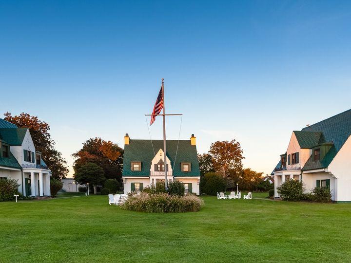 Tmx Cottages 1 51 193679 Montauk, NY wedding venue