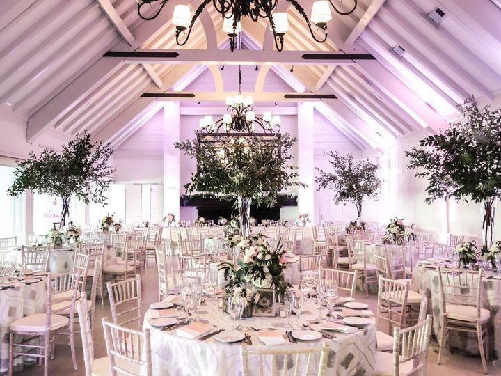 Tmx Dsc01267 51 193679 Montauk, NY wedding venue