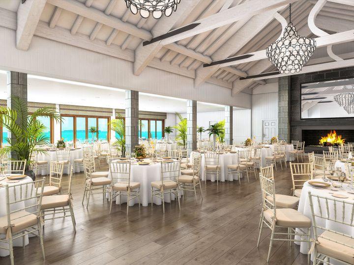 Tmx Gyc Ballroom 51 193679 V1 Montauk, NY wedding venue