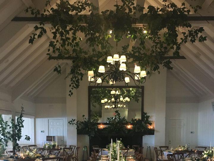 Tmx Img 0233 51 193679 Montauk, NY wedding venue