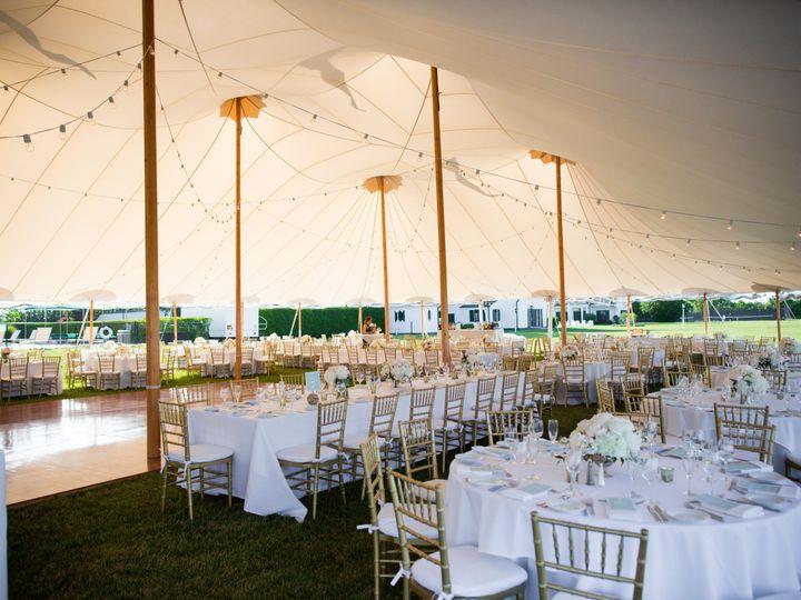 Tmx Katieseanwedding 1081 51 193679 Montauk, NY wedding venue