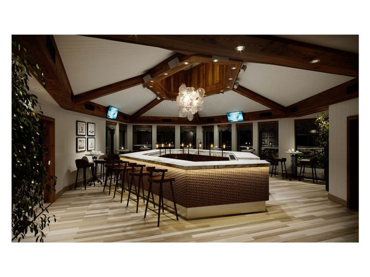 Tmx Myc Bar 51 193679 Montauk, NY wedding venue